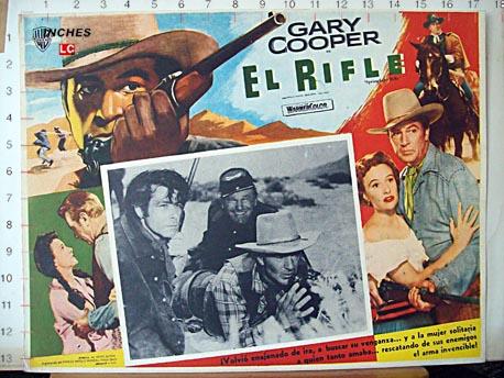 """Résultat de recherche d'images pour """"springfield rifle 1952"""""""