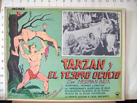 Erotic adventures of tarzan movie