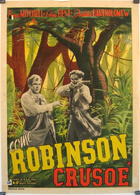 robinson crusoe burlington books pdf