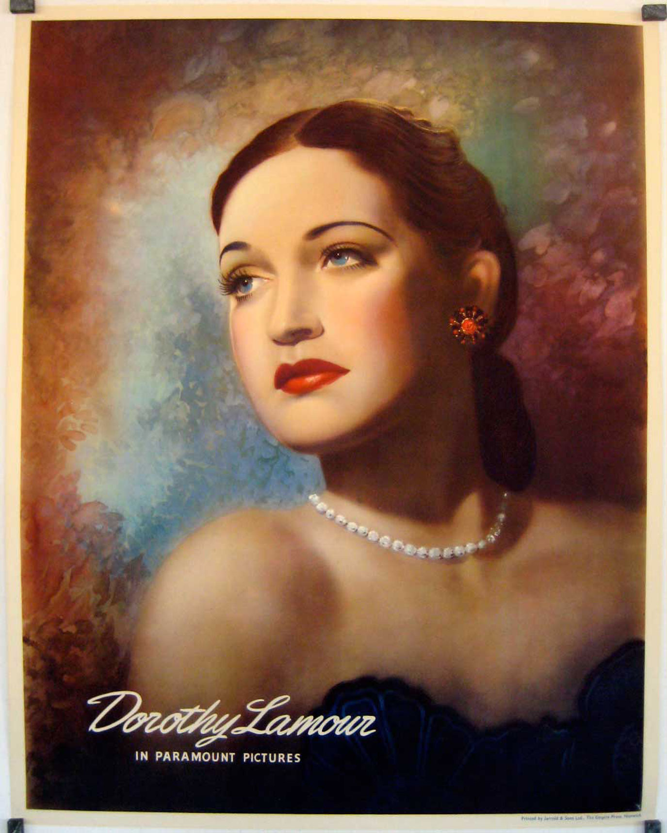 Erotica Dorothy Lamour nude (92 pictures) Topless, YouTube, swimsuit