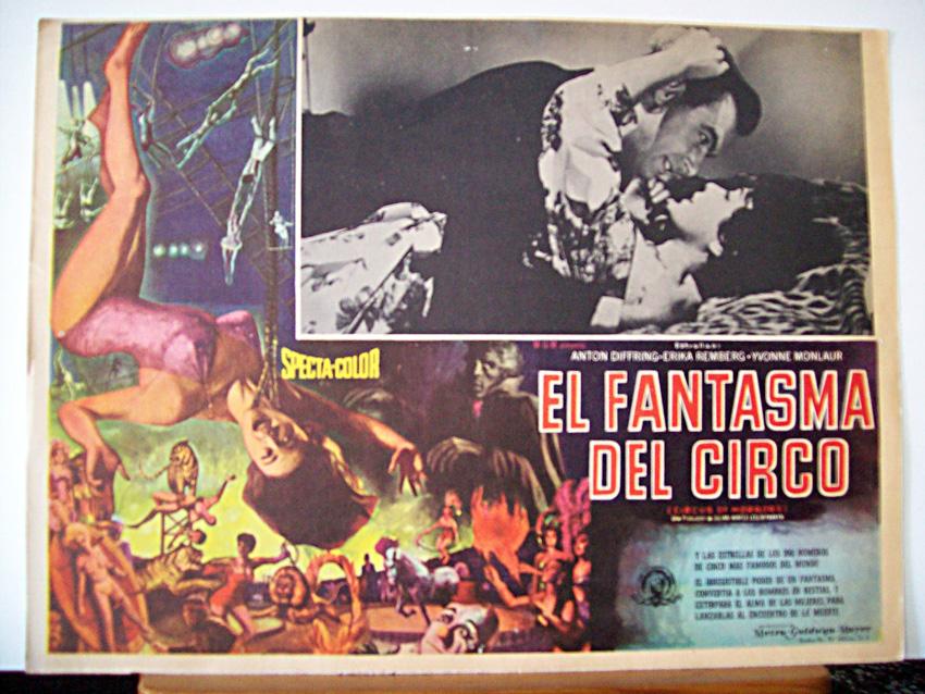 dde99a4f6 EL FANTASMA DEL CIRCO