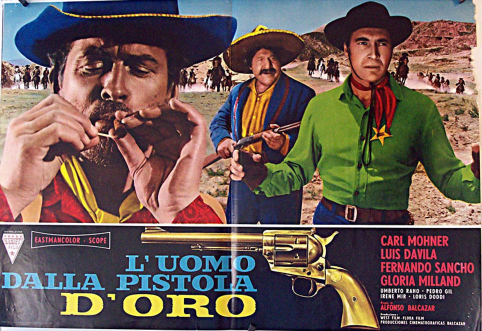 Full movie black hammer iii 1 - 3 2