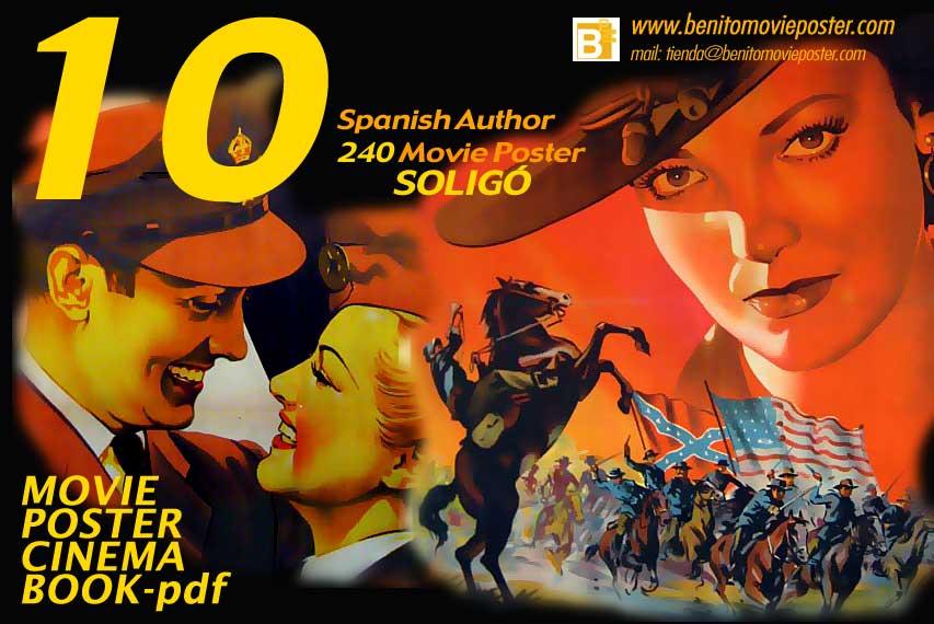 solig211 movie poster pdf book