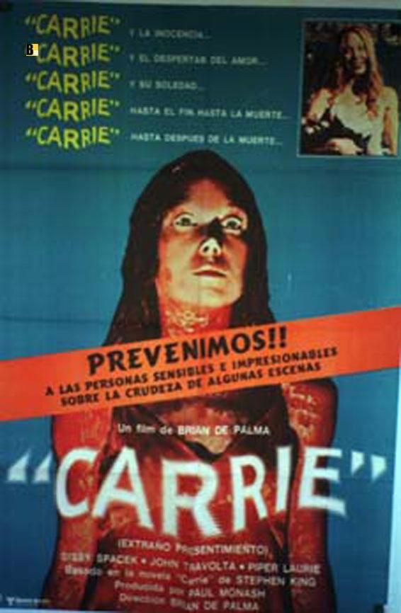 Up erotic movie 1976 - 1 4