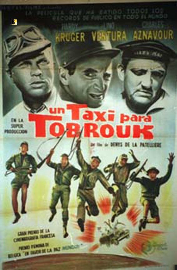 Un taxi pour Tobrouk - Page 2 1242