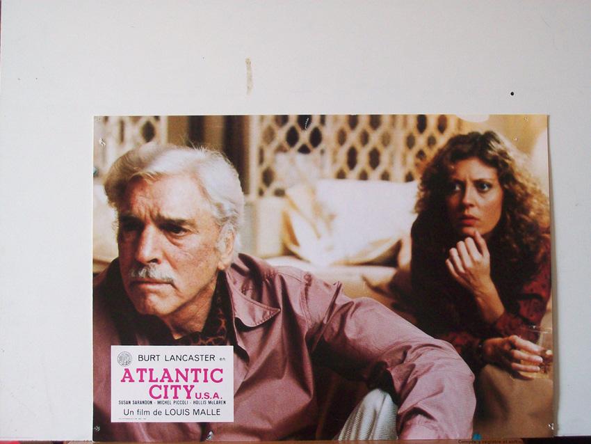 atlantic city 1980 film