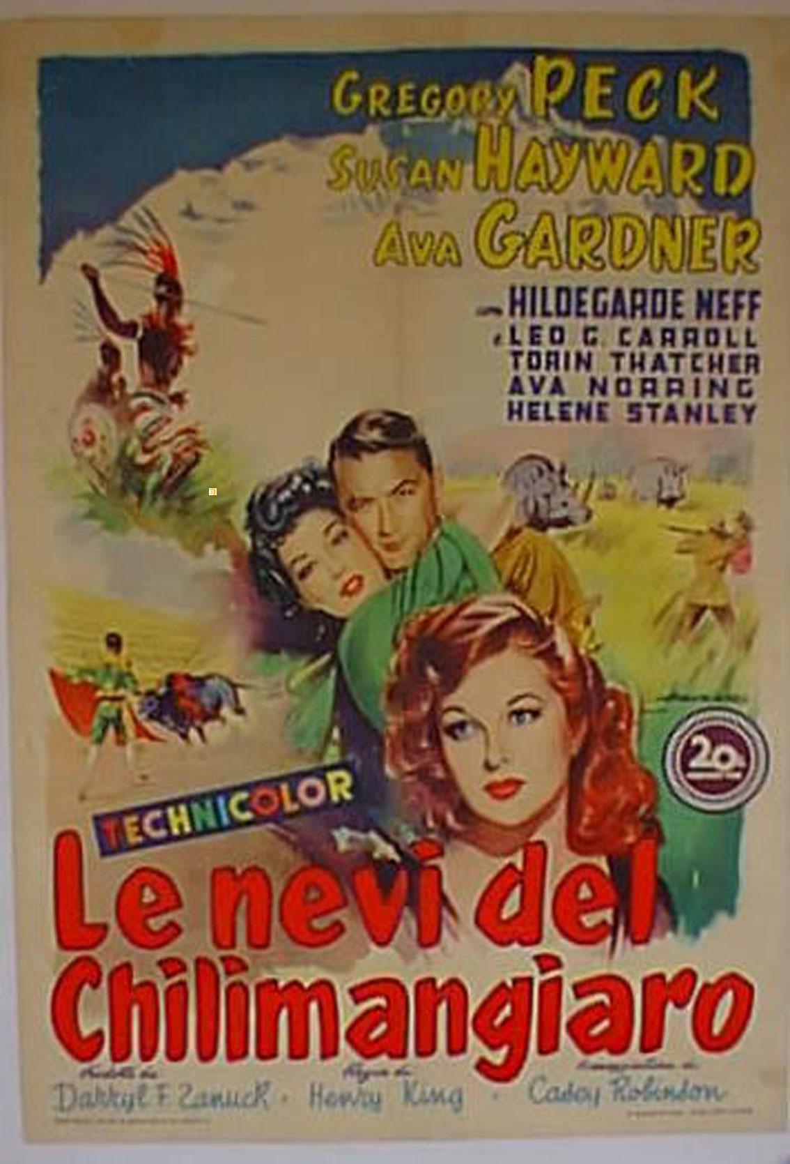 Related:www nevidel com/ nevidel com