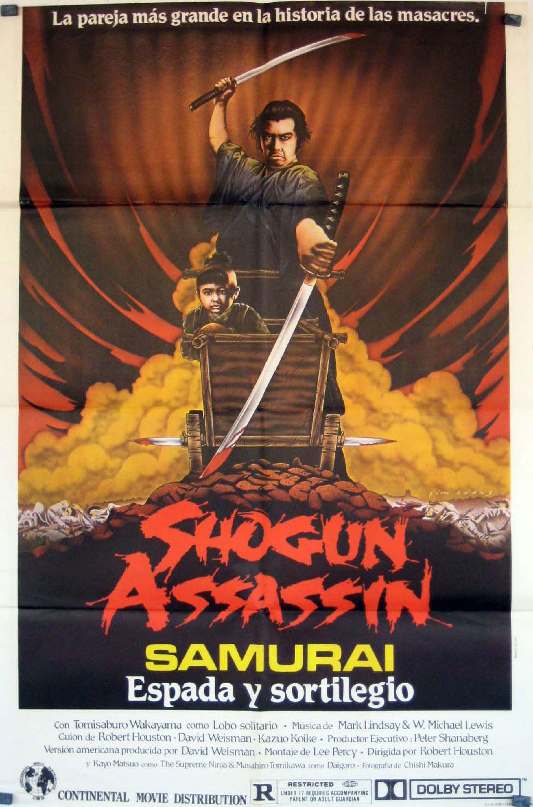 The 15 best samurai movies ever made  GamesRadar