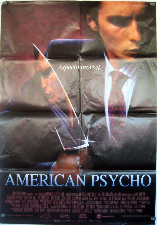 Psycho franchise  Wikipedia