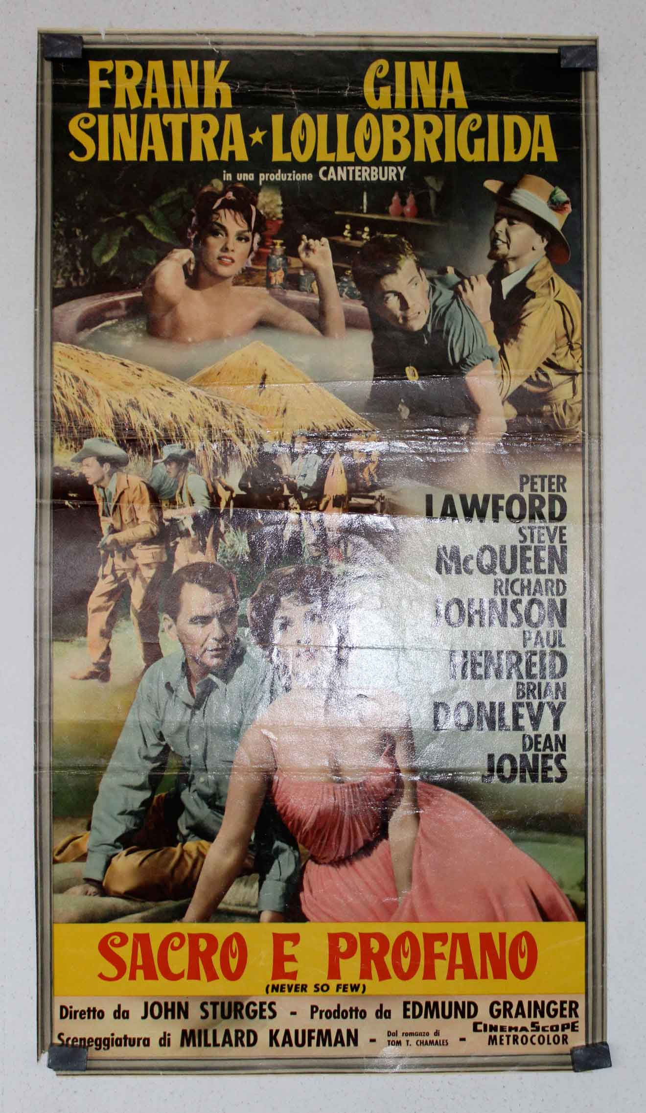 hedy lamarr movie poster extase movie poster. Black Bedroom Furniture Sets. Home Design Ideas