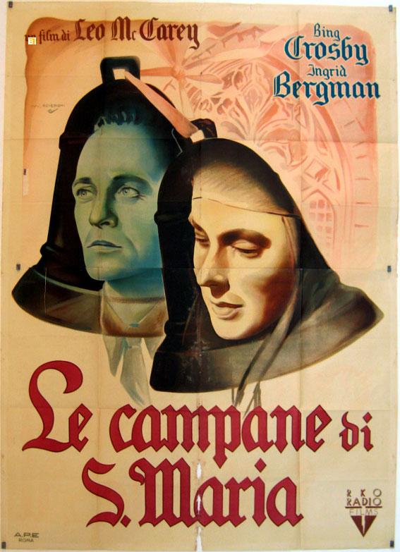 Risultati immagini per Le Campane di Santa Maria