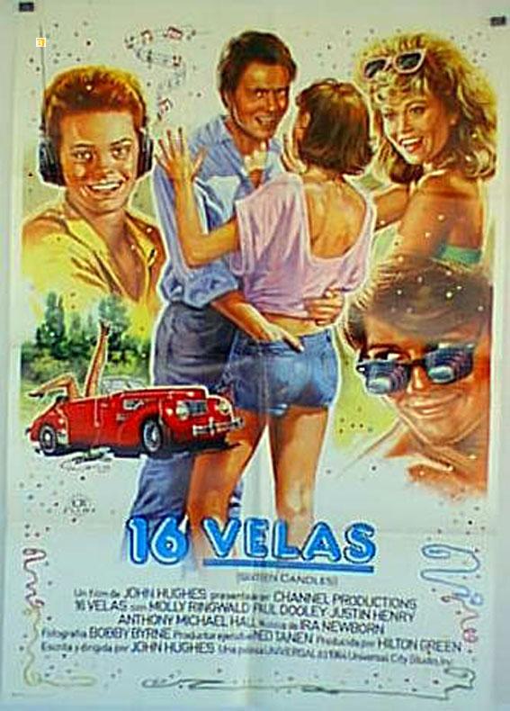 http://www.filmaffinity.com/es/film306836.html