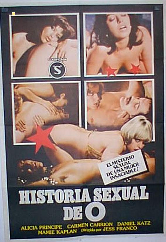 Historia sexual historia gay