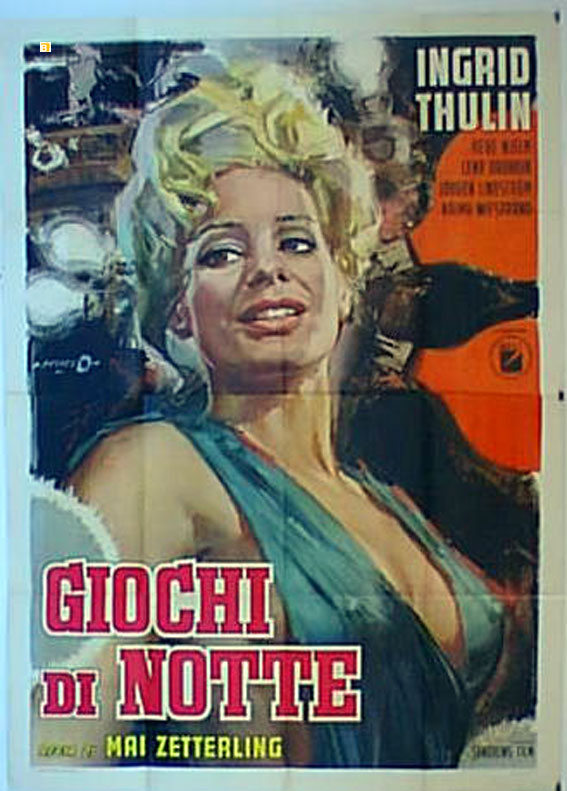 escort gay alessandria incontri escort sicilia
