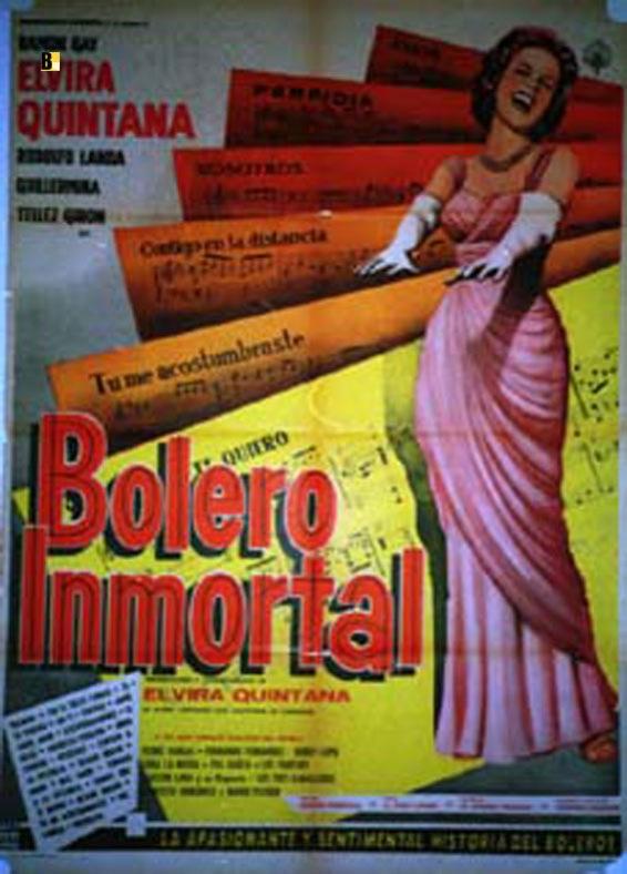 bolero movies hd