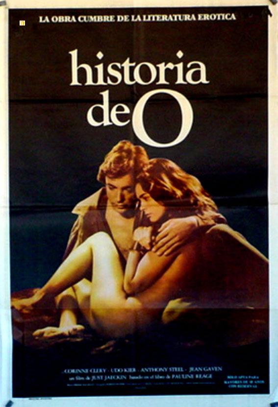 historia erotica mexico: