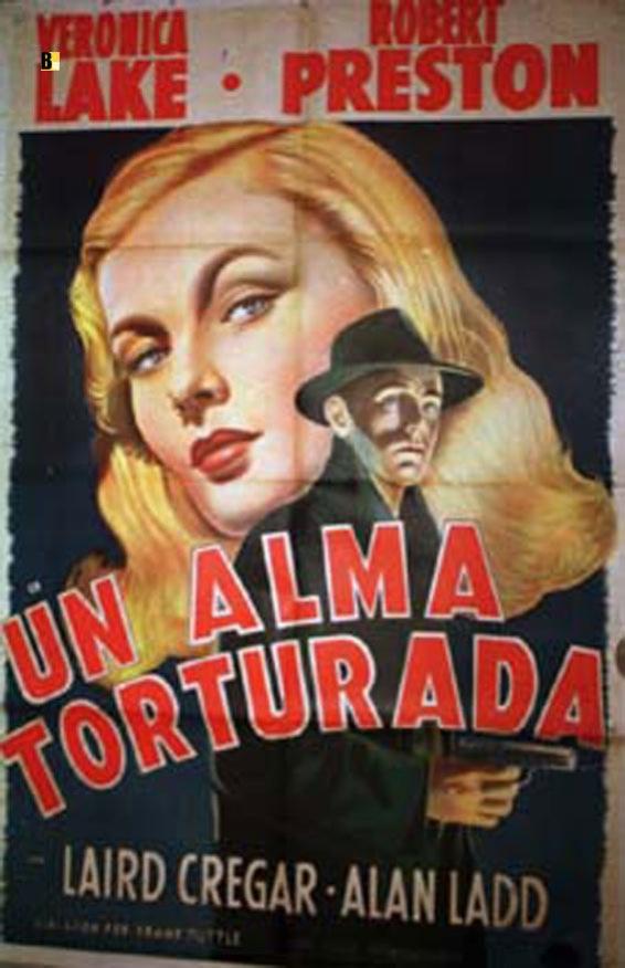 Alma black frank gun mike angelo amp mugur - 1 10