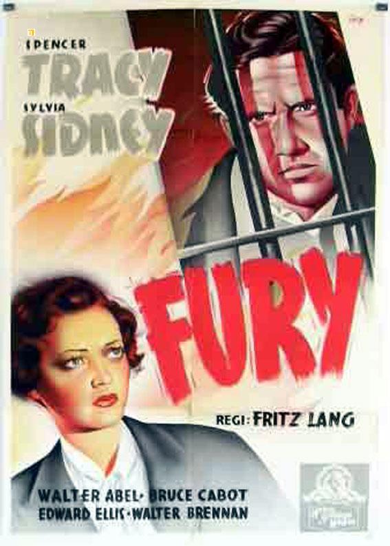 u0026quot fritz lang u0026quot  movie poster