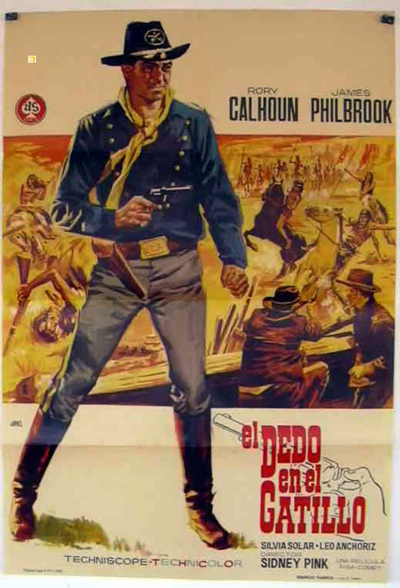 an introduction to the term spaghetti western The meat pie western (also kangaroo western)(a slang term which plays on the italo-western moniker spaghetti western) is an american western-style movie or tv series set in australia, especially the australian outback or the australian bush.