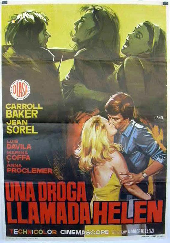 quotparanoiaquot movie poster quotparanoiaquot movie poster