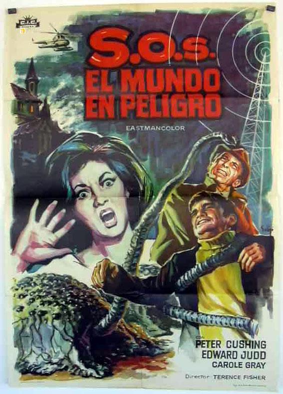 El Hilo.....Cine de terror y ciencia ficcion de serie b.. - Página 10 34604