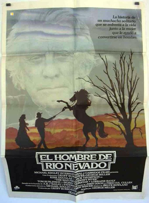 Herencia De valientes Movie free download HD 720p