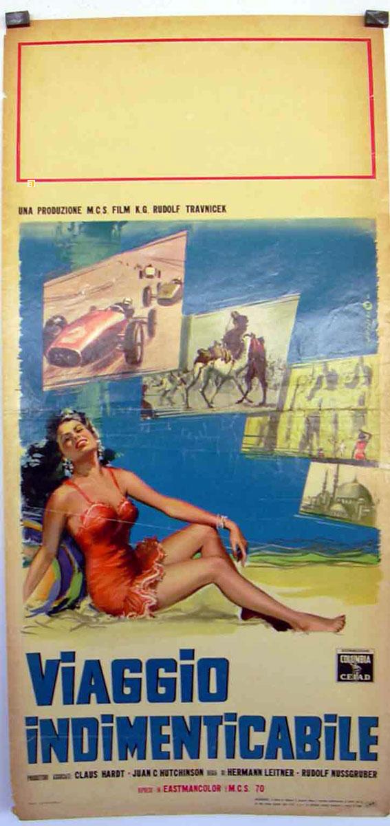 vecchi film erotici video erotiche