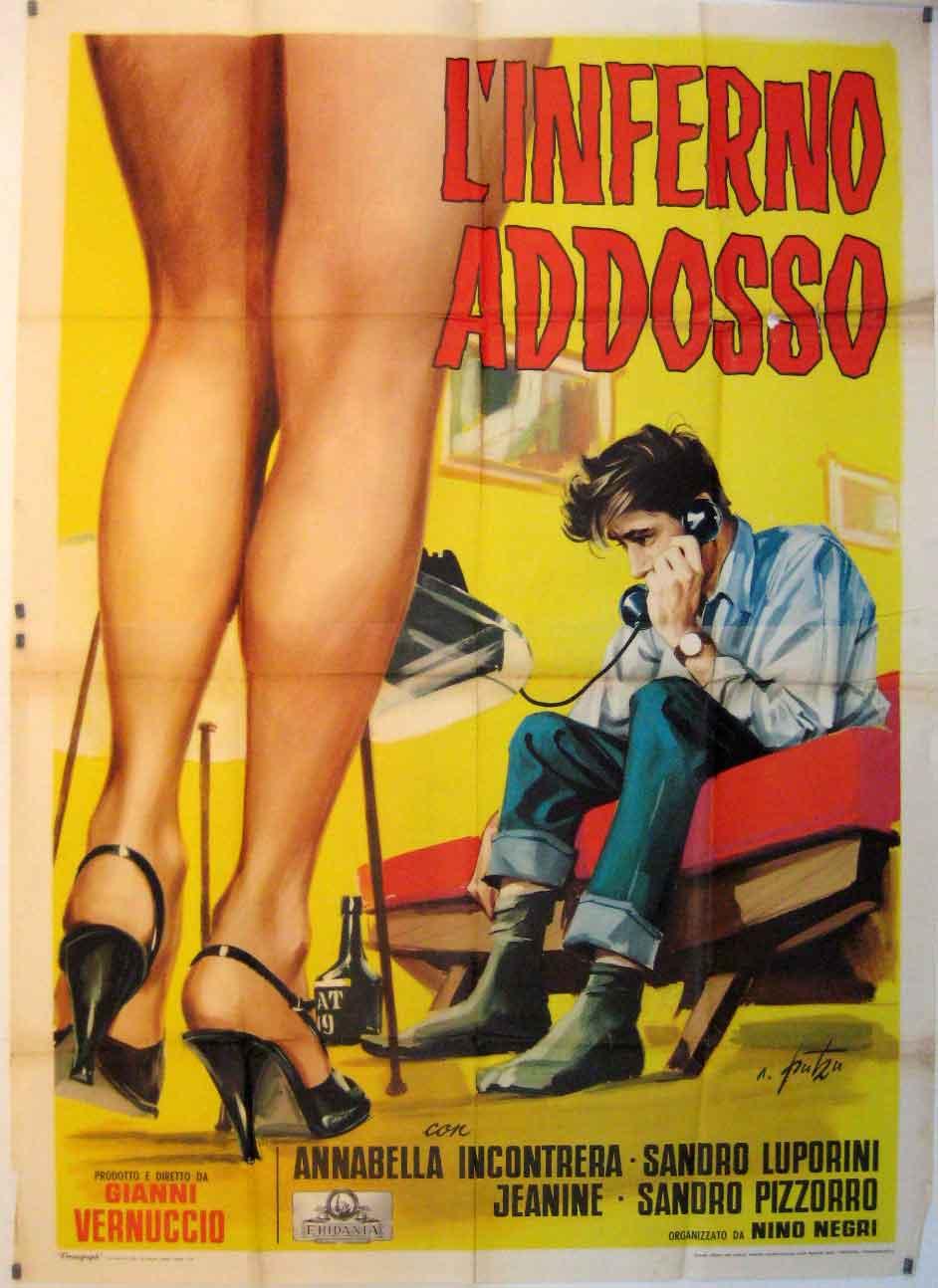 film erotico ita film erotica
