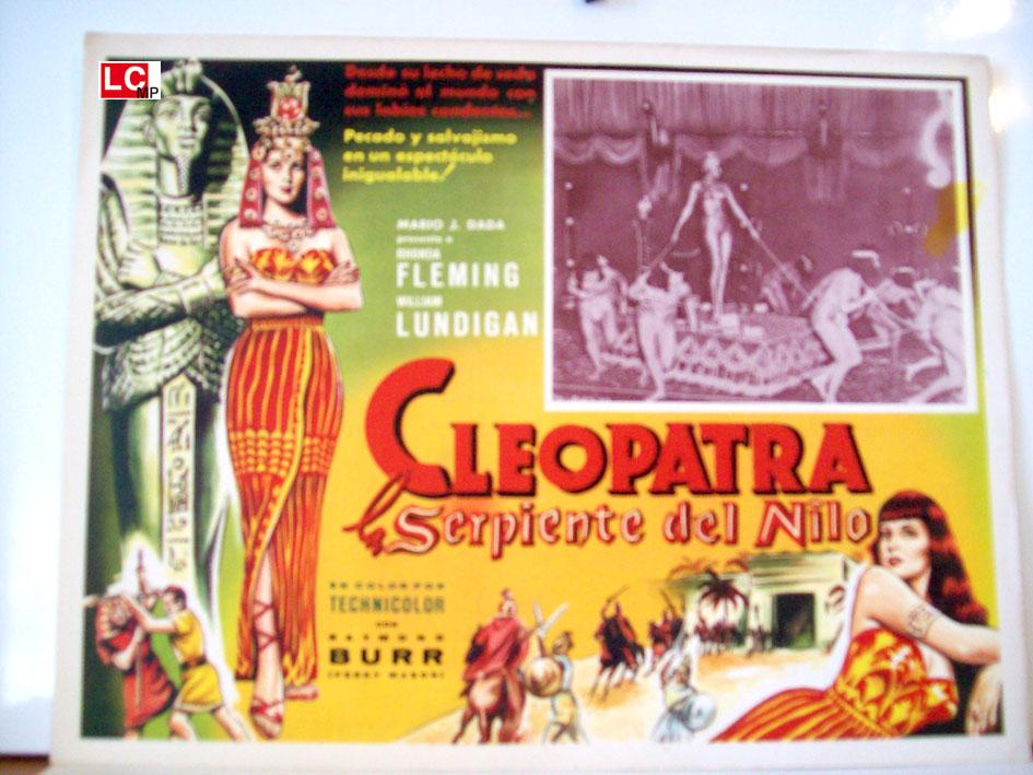 antony and cleopatra paraphrase pdf