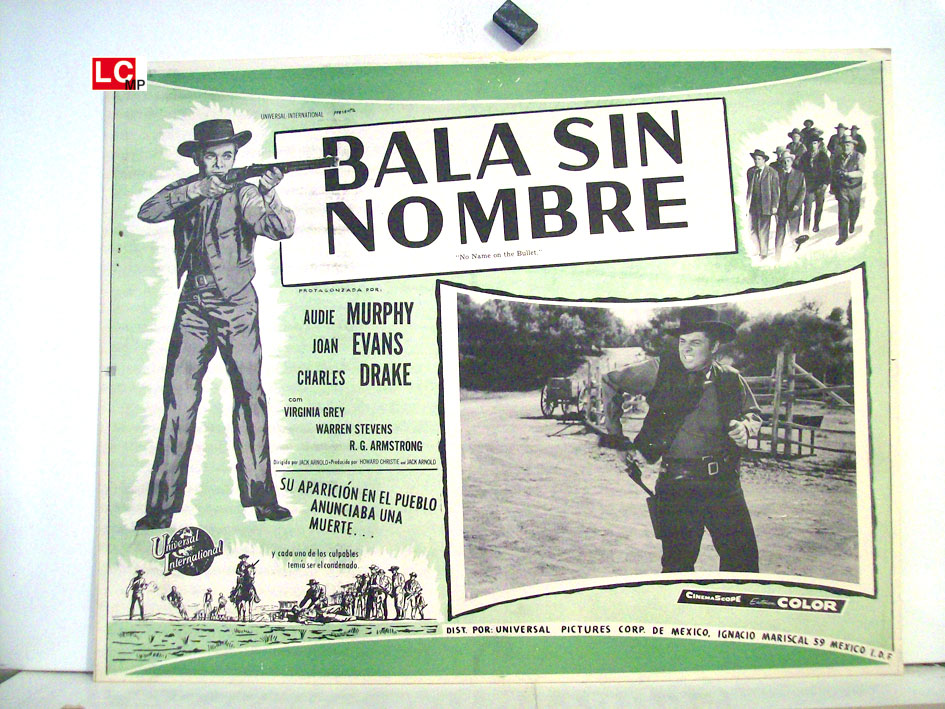 sin nombre movie essay Movies sin nombre sin nombre (2009) trailer mar 20, 2009 76 /10 1h 36m 625 views sin nombre 0 votes 0 / 5 set on the border, where mexico becomes the crucible and the fearsome gangs of today's mexican countryside, the gauntlet, to freedom the stories of a girl living in honduras and hungering for a brighter future, and two teen gang.