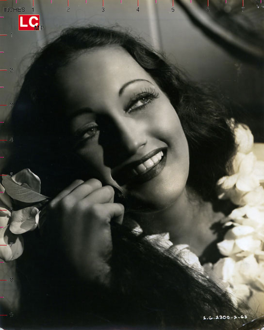 Erotica Dorothy Lamour naked (65 photo) Gallery, Facebook, lingerie