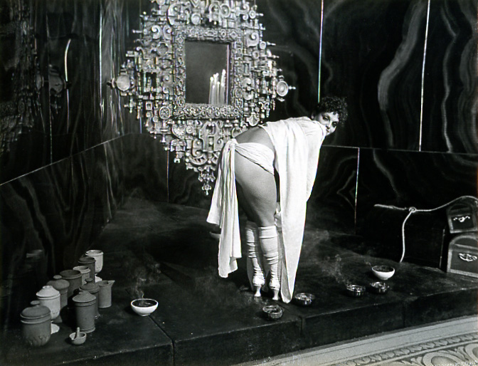 Il Casanova Di Federico Fellini Movie Poster Il Casanova Di Federico Fellini Movie Poster
