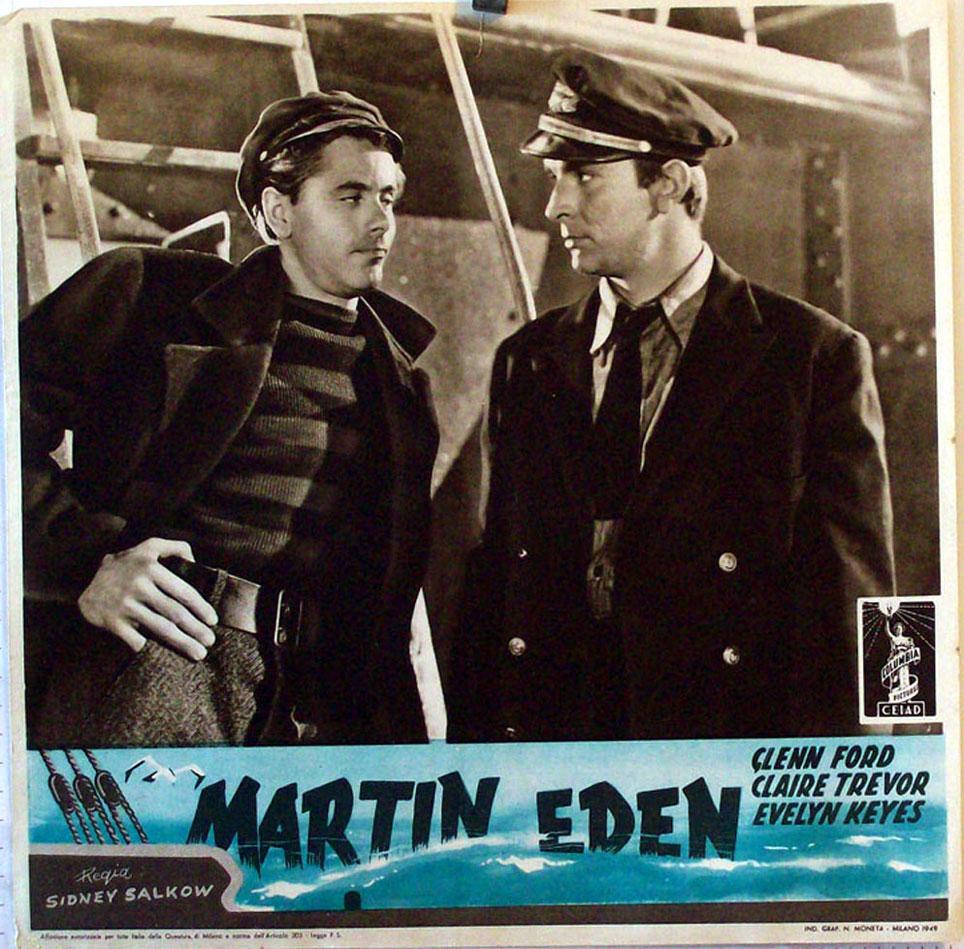 Martin Eden Pdf