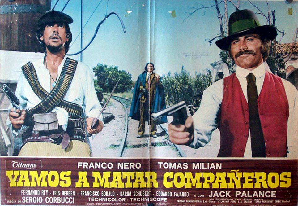 http://www.benitomovieposter.com/catalog/images/movieposter/87286.jpg