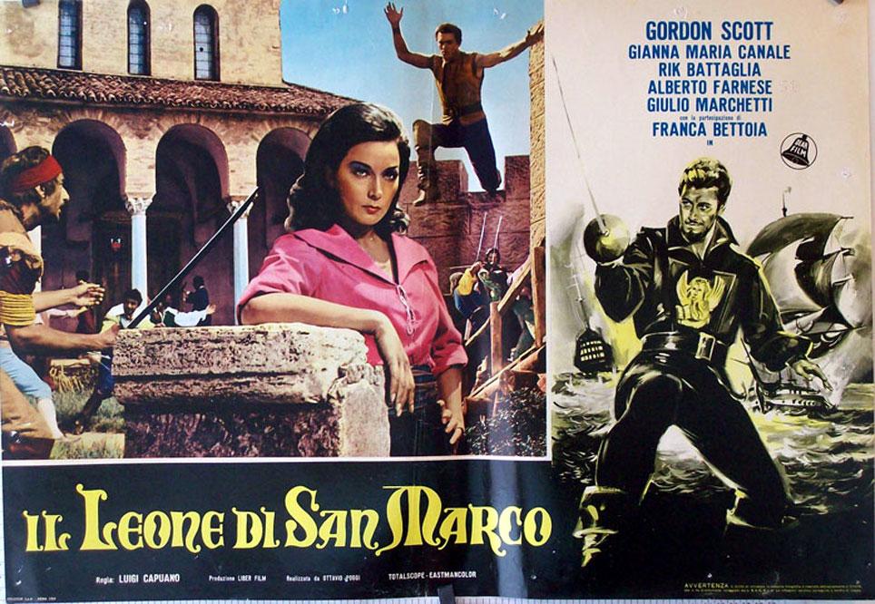 Il Leone Movie Italian Hd Download