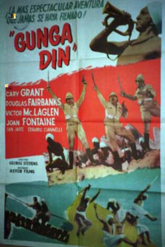 Joan Fontaine  IMDb