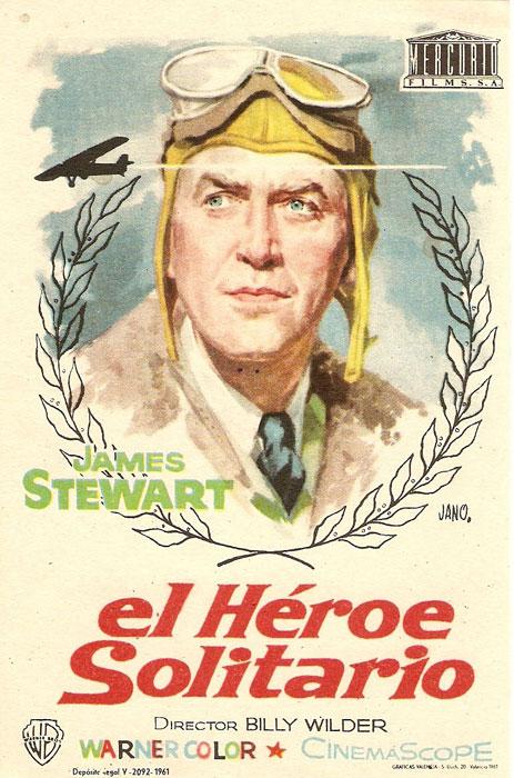 quotel heroe solitarioquot movie poster quotthe spirit of saint